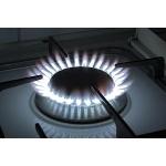 Artikel für Gas
